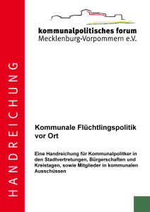 Download Handreichung